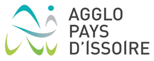 Agglo Pays d'Issoire